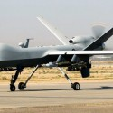 US to deploy new intelligence drone in Afghanistan: Report