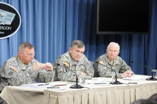 Army sees slight reduction in active-d...