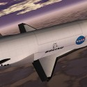 Russian answer to US reusable robotic spacecraft in the offing