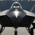 Rumored J-20 Stealth Fighter Undergoes Tests: Report