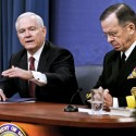 Obama, Gates, Joint Chiefs to Find More Savings