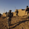 US to Scrap Afghanistan Drawdown Plan