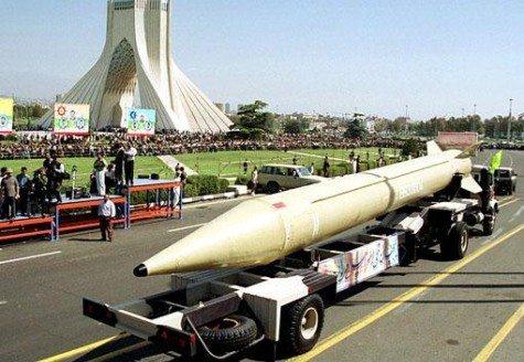 Iran to showcase new rockets, satellit...
