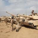 Lockheed to Upgrade Marine Corps Gunnery Trainers