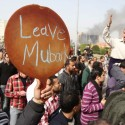 Egypt braces for mass protests as army holds back