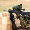 FELIN Soldier Modernization System Enters Service with French Army