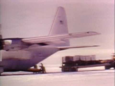 Lockheed C-130 Hercules 5/5