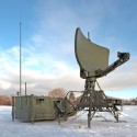 New deployable air traffic control system program taking shape