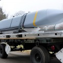 Continuing to Strengthen Nuclear Operations: Munitions Squadrons to Realign
