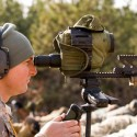 Army Special Ops Continues to Grow, Increase Optempo