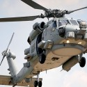 Sustainment for Australian MH-60R Multi-Mission Helicopters