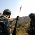 Raytheon to Help US Army Better Detect Rocket, Artillery and Mortar Threats