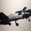 Lockheed Martin F-35 Flight Test Program Shows Progress