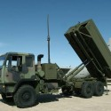 "German Defense Reportedly Decides On ""MEADS"" Missile Defense System"