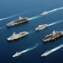 The Global Naval Vessels MRO Market 2012-2022