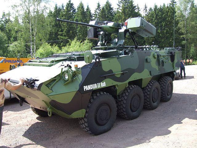 Japanese  Light Armored Car Company