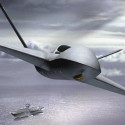 Sea Avenger UAS Completes Key Wind Tunnel Test