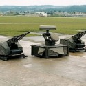 Rheinmetall to Modernize South Africa's Air Defense