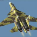 Russia Leads Multirole Fighter Jet Sales Market