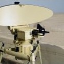 Thales Unveils New Long Range Ground Surveillance Radar