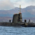 Allegations Of Cost-Cutting On Astute Submarines