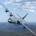 BAE Systems to Design Computers for C-130 Aircraft