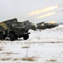 Russian Army to get new multiple rocket launchers