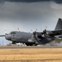 US Deploys First MC-130J to Asia