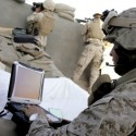 US military computer networks vulnerable: general