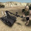 Picatinny advances EOD training with video game technology