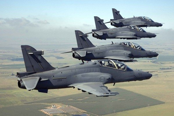 BAE Systems Enhances Capability of Sou...