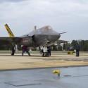 Lockheed Martin F-35 Program Flight Test Update