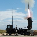 MBDA Prepares VL MICA Land Systems for Delivery