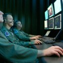 NATO launches exercise to beef up cyber defence