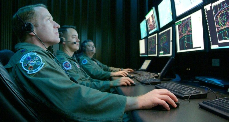 US, Australia defense treaty to cover cyber threats