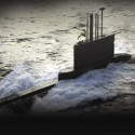 DARPA Anti-Submarine Warfare Game Goes Live