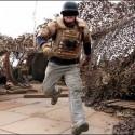 Britain's SAS faces recruitment crisis: military chief