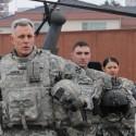 US Army leaders map way ahead in South Korea