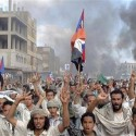 US Assessing Military Assistance to Yemen