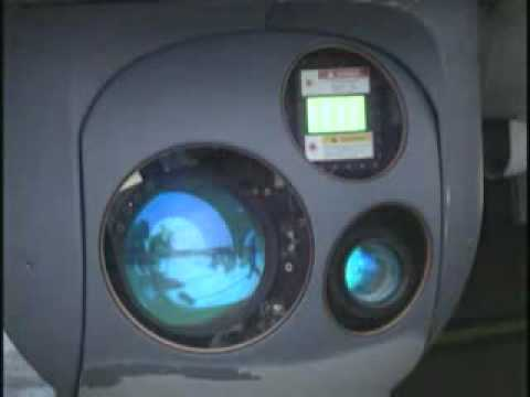 AC-130 Gunship Documentary