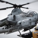 Turkey to Buy AH-1W Super Cobra Attack Helicopters