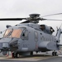 Canada, Sikorsky Agree New Deal on CH-148 Helicopter Deliveries