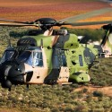 Diagnostic Review of MRH-90 Multi Role Helicopter Program