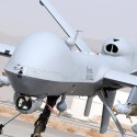 Rise of the Drones – UAVs After 9/11