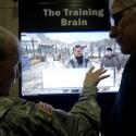 Army Warfighters Go Digital to Hone Skills