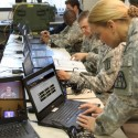 Digital Training Campus available for deployed Soldiers