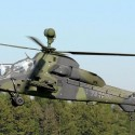 France, Britain to deploy helicopters to Libya