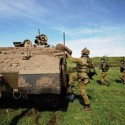 Fast Road: Israel's Next Generation of Battlefield Management Systems