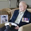 Last WWI combatant dies in Australia