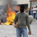 Bloodshed along Israel borders kills 12 on Nakba Day